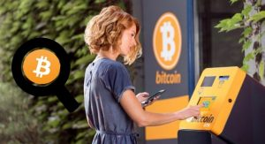 Bitcoin: Do You Truly Require It? It Will Aid You To Deal With!