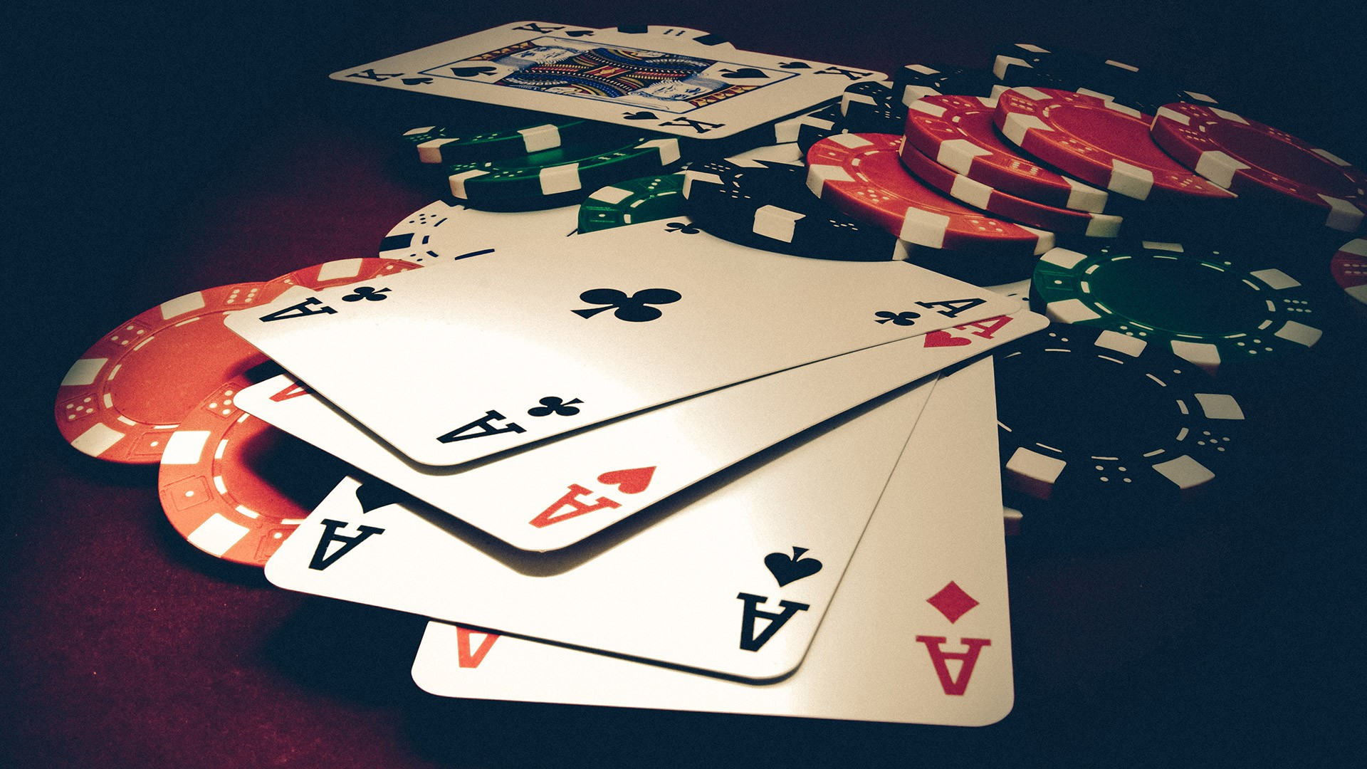 Ways Casino Will Assist You Obtain Much More Service
