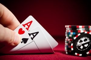 Quite Simple Issues You Can Do To Avoid Wasting Casino