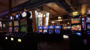 Within The Age Of Advice, Focusing On Gambling On The Web