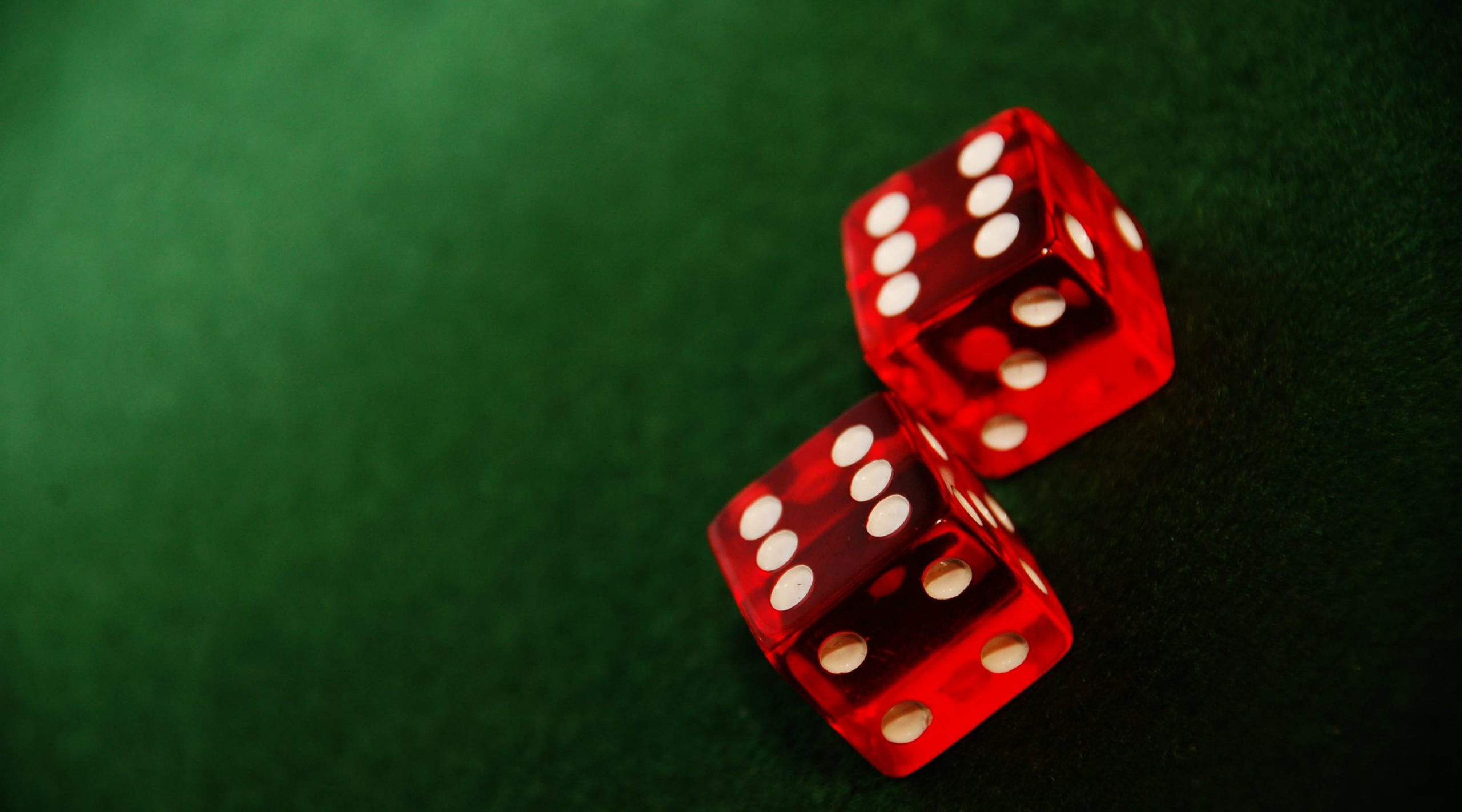 Why Almost All You Have Heard All About Casino