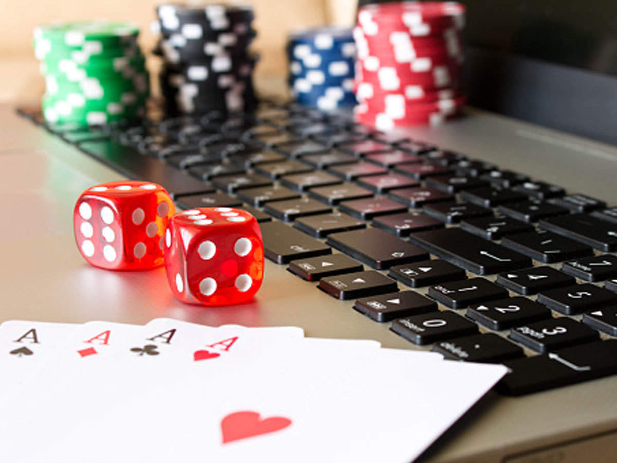 Unidentified Truths Concerning Online Casino Disclosed