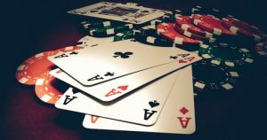 These Realities Only May Acquire You To Alter Your Gambling Online Tactic