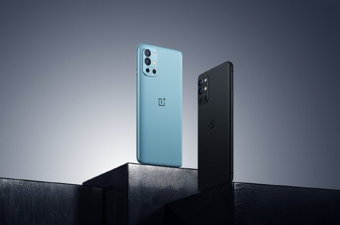 Oneplus 9R Will That Tough As You Suppose