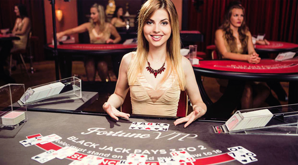 Five Easy Steps To A Winning Gambling Strategy