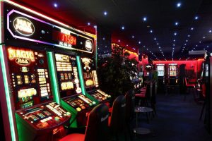 Factors to consider whileselectingan online casino