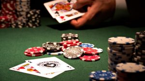 Received Stuck? Strive These Tricks to Streamline Your Casino