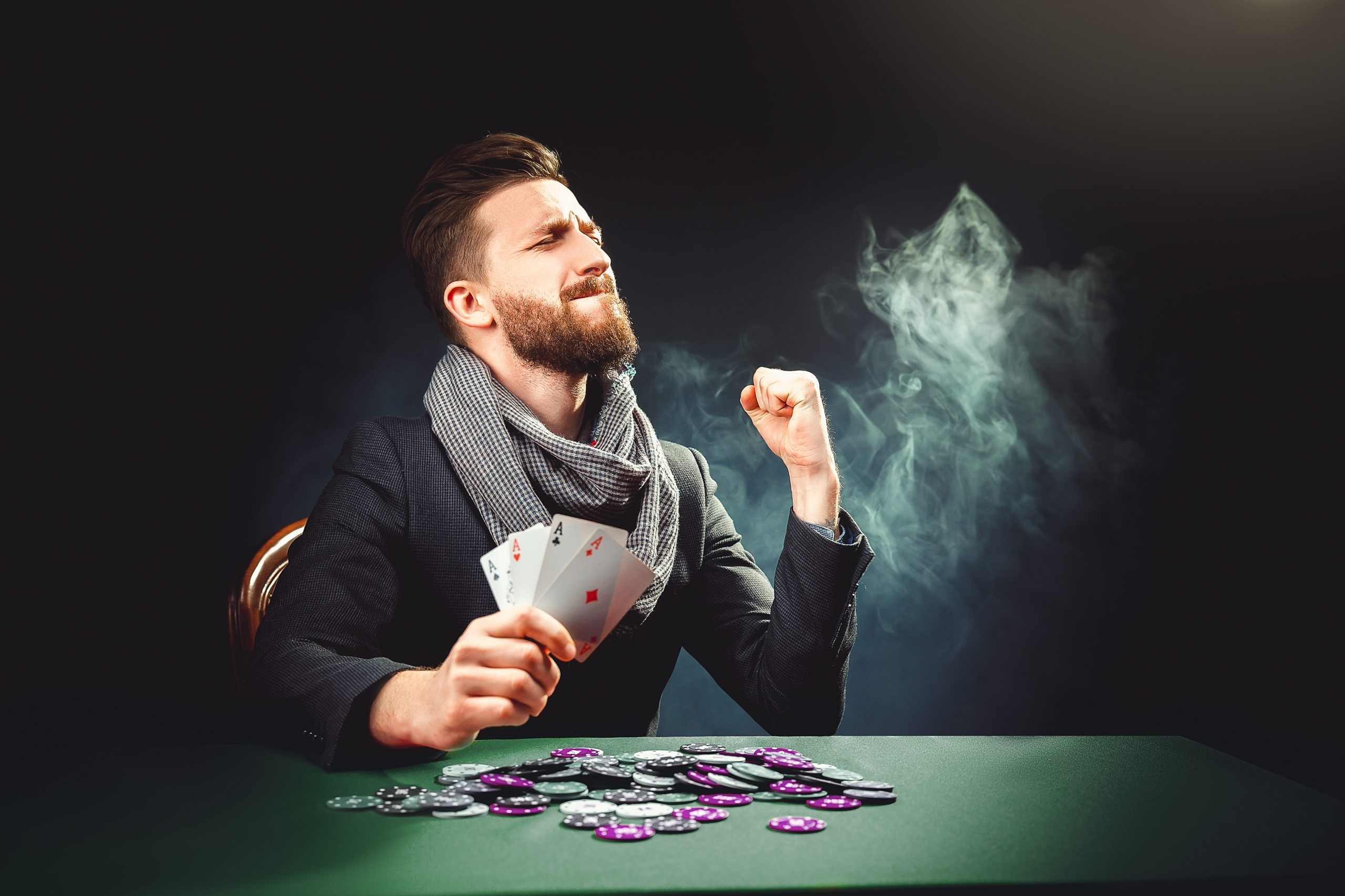 Imaginative Ways You Can Enhance Your Online Casino