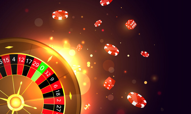 Five Ideas For Gambling