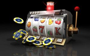 One Idea To Boost Your Online Casino