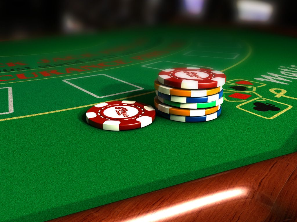 Explanation why Having An excellent Online Casino Is not Enough