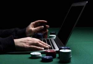 Have You Ever Heard? Casino Is Your Greatest Wager To Develop