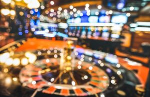 The Brand New Fuss About Casino