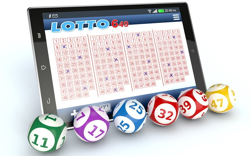 Extra on Online Gambling