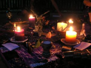 Enhance Your Real Love Spells Abilities