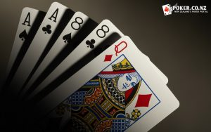 Should You Learn Nothing Else In The Present Day, Read This Report On Casino