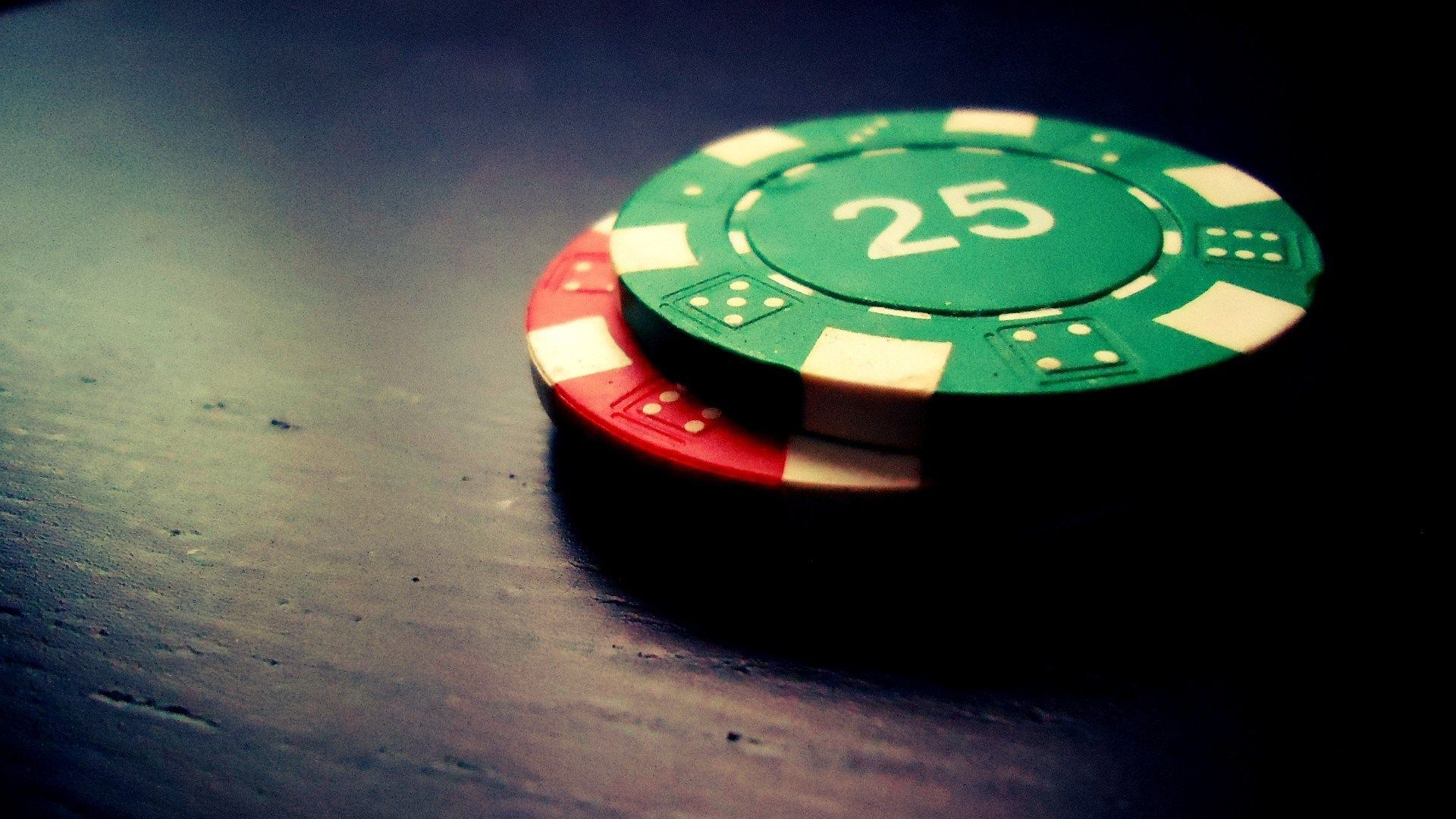 Ten Solid Reasons To Keep Away From Betting Tips And Tricks