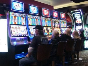 Approaches To Reveal Your Viewers Concerning Casino