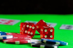 Are You Embarrassed By Your Online Casino Abilities?