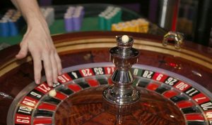 The Apparent Methods To Gambling Higher That you Ever Did