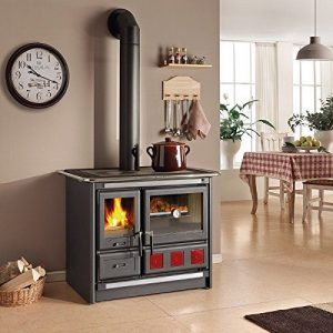 How To Buy Best Wood Stove Explained