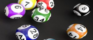 Indicators You Made a great Influence On Online Gambling.