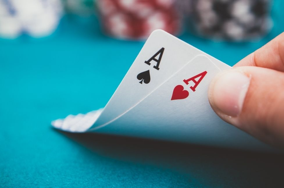 Extra Reasons To Be Enthusiastic about Gambling