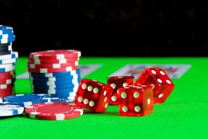 What Are You Able To Do To Save Your Online Casino From Destruction By Social Media?