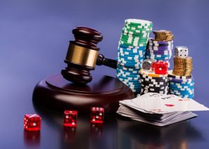 High Books About Online Gambling