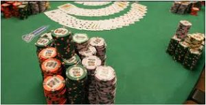 To Online Casino Without Breaking Your Financial institution