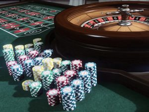 Awesome Recommendations on Casino From Unlikely Websites